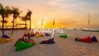 Mahagiri Resort, The Lembongan Traveller, Nusa Lembongan accommodation, Nusa Lembongan Villas, Nusa Lembongan Resorts, Nusa Lembongan hotels, Sandy Bay Villas, Sandy Bay