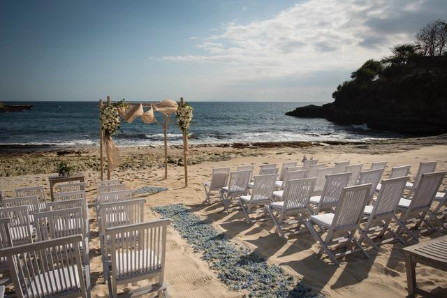 Sandy Bay Beach Club Weddings, The Lembongan Traveller, Nusa Lembongan accommodation, Nusa Lembongan Villas, Nusa Lembongan Resorts, Nusa Lembongan hotels, Sandy Bay Villas, Sandy Bay