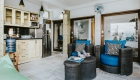 The Lembongan Traveller, Harmony Villas, Nusa Lembongan, Nusa Lembongan accommodation, Lembongan Villas, Lembongan accommodation, Lembongan Resorts