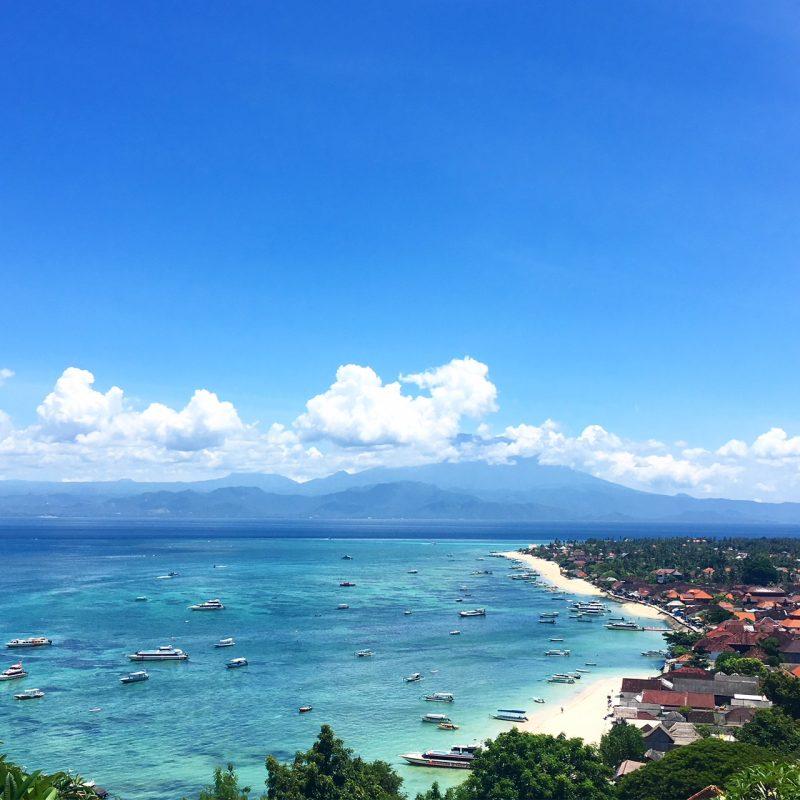 Panorama Bar & Restaurant, The Lembongan Traveller, Nusa Lembongan accommodation, Nusa Lembongan Villas, Nusa Lembongan Resorts, Nusa Lembongan hotels, Sandy Bay Villas, Sandy Bay