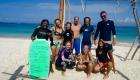 Thabu Surf Lessons, The Lembongan Traveller, Nusa Lembongan accommodation, Nusa Lembongan Villas, Nusa Lembongan Resorts, Nusa Lembongan hotels, Sandy Bay Villas, Sandy Bay