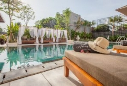 Maison Aurelia, Bali hotels, Sanur hotels, Sandy Bay Beach Club Weddings, The Lembongan Traveller, Nusa Lembongan accommodation, Sanur Hotels, Nusa Lembongan Villas, Nusa Lembongan Resorts, Nusa Lembongan hotels, Sandy Bay Villas, Sandy Bay