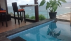 The Lembongan Traveller, Harmony Villas, Nusa Lembongan, Nusa Lembongan accommodation, Lembongan Villas, Lembongan accommodation, Lembongan Resorts
