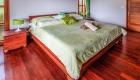 Villa Agung, The Lembongan Traveller, Nusa Lembongan accommodation, Nusa Lembongan Villas, Nusa Lembongan Resorts, Nusa Lembongan hotels, Sandy Bay Villas, Sandy Bay