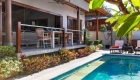 Villa Agung, The Lembongan Traveller, Nusa Lembongan accommodation, Nusa Lembongan Villas, Nusa Lembongan Resorts, Nusa Lembongan hotels, Sandy Bay Villas, Sandy Bay
