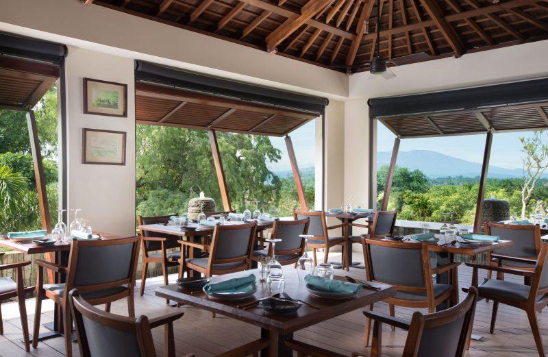 the tamarind resort rh thelembongantraveller com Bali Resorts the tamarind resort nusa lembongan - bali