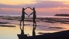 DT Nusa, Lembongan restaurants, The Lembongan Traveller, Nusa Lembongan accommodation, Nusa Lembongan Villas, Nusa Lembongan Resorts, Nusa Lembongan hotels, Sandy Bay Villas, Sandy Bay