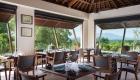 The Tamarind Resort, The Lembongan Traveller, Nusa Lembongan accommodation, Nusa Lembongan Villas, Nusa Lembongan Resorts, Nusa Lembongan hotels, Sandy Bay Villas, Sandy Bay