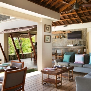 The Tamarind Resort, The Lembongan Traveller, Nusa Lembongan accommodation, Nusa Lembongan Villas, Nusa Lembongan Resorts, Nusa Lembongan hotels, Sandy Bay Villas, Sandy Bay