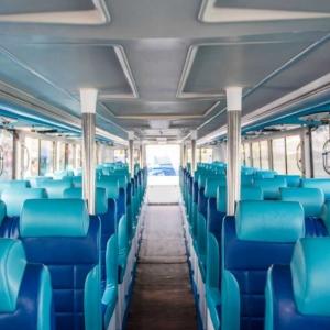 Sugriwa Express Day Trips from Bali to Penida, Snorkelling Lembongan, Island tours Lembongan, The Lembongan Traveller, Nusa Lembongan accommodation, Nusa Lembongan Villas, Nusa Lembongan Resorts, Nusa Lembongan hotels, Sandy Bay Villas, Sandy Bay