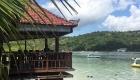 Putu Warung, Lembongan Restaurants, Nusa Ceningan, Ceningan, The Lembongan Traveller, Nusa Lembongan accommodation, Nusa Lembongan Villas, Nusa Lembongan Resorts, Nusa Lembongan hotels, Sandy Bay Villas, Sandy Bay