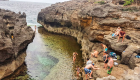 Sugriwa Express Day Trips from Bali to Penida, Snorkelling Lembongan, Island tours Lembongan, The Lembongan Traveller, Nusa Lembongan accommodation, Nusa Lembongan Villas, Nusa Lembongan Resorts, Nusa Lembongan hotels, Sandy Bay Villas, Sandy Bay