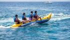 Sugriwa Express Day Trips from Bali to Nusa Lembongan, Snorkelling Lembongan, Island tours Lembongan, The Lembongan Traveller, Nusa Lembongan accommodation, Nusa Lembongan Villas, Nusa Lembongan Resorts, Nusa Lembongan hotels, Sandy Bay Villas, Sandy Bay