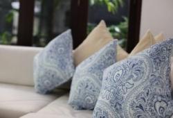 Karlamanda Villas, Bali villas, The Lembongan Traveller, Bali resort