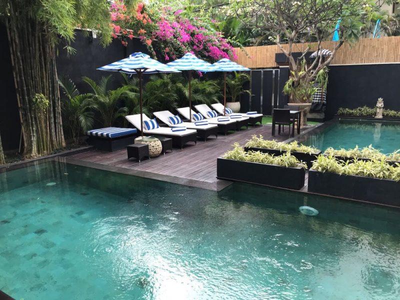 Karlamanda Villas, Bali villas, The Lembongan Traveller, Bali resorts