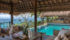Villa Sayang, The Lembognan Traveller, Lembongan Villas, Nusa Lembongan Villas, Lembongan Resorts, Lembongan Hotels, Lembongan Accommodation