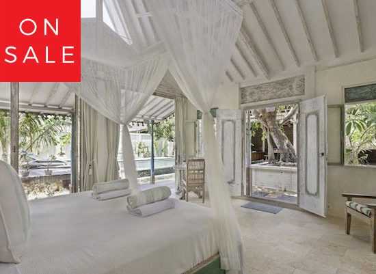 Villa Kasih, The Lembongan Traveller, Nusa Lembongan Villas, Lembongan Villas, Lembongan Resorts, Lembongan Hotels