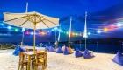 Kubu 221 Beach Club, luxury villa, private villa, , lembongan villas, the Lembongan Traveller, Lembongan Accommodation, Lembongan Resorts, Lembongan Hotels