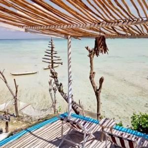 The Sand Ceningan, luxury villa, private villa, , lembongan villas, the Lembongan Traveller, Lembongan Accommodation, Lembongan Resorts, Lembongan Hotels