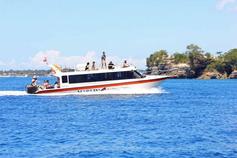 Marlin Fast Boats, Lembongan restaurants, The Lembongan Traveller, Nusa Lembongan accommodation, Nusa Lembongan Villas, Nusa Lembongan Resorts, Nusa Lembongan hotels, Sandy Bay Villas, Sandy Bay