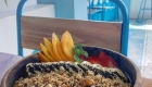 Next Level, luxury villa, private villa, , lembongan villas, the Lembongan Traveller, Lembongan Accommodation, Lembongan Resorts, Lembongan Hotels