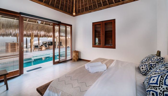 Villa Lagarto, luxury villa, private villa, , lembongan villas, the Lembongan Traveller, Lembongan Accommodation, Lembongan Resorts, Lembongan Hotels