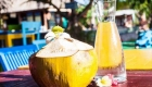 Blue Corner Bar & Restaurant, luxury villa, private villa, , lembongan villas, the Lembongan Traveller, Lembongan Accommodation, Lembongan Resorts, Lembongan Hotels