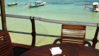 Bunga Bungalo, luxury villa, private villa, Lembongan villas, the Lembongan Traveller, Lembongan Accommodation, Lembongan Resorts, Lembongan Hotels, luxury villa, private villa, lembongan villas, the Lembongan Traveller, Lembongan Accommodation, Lembongan Resorts, Lembongan Hotels