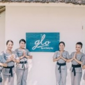 Glo Day Spa, luxury villa, private villa, Lembongan villas, the Lembongan Traveller, Lembongan Accommodation, Lembongan Resorts, Lembongan Hotels, luxury villa, private villa, lembongan villas, the Lembongan Traveller, Lembongan Accommodation, Lembongan Resorts, Lembongan Hotels