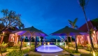 DPuncak Villas, luxury villa, private villa, , lembongan villas, the Lembongan Traveller, Lembongan Accommodation, Lembongan Resorts, Lembongan Hotels
