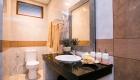 DPuncak Villas, luxury villa, private villa, , lembongan villas, the Lembongan Traveller, Lembongan Accommodation, Lembongan Resorts, Lembongan Hotels