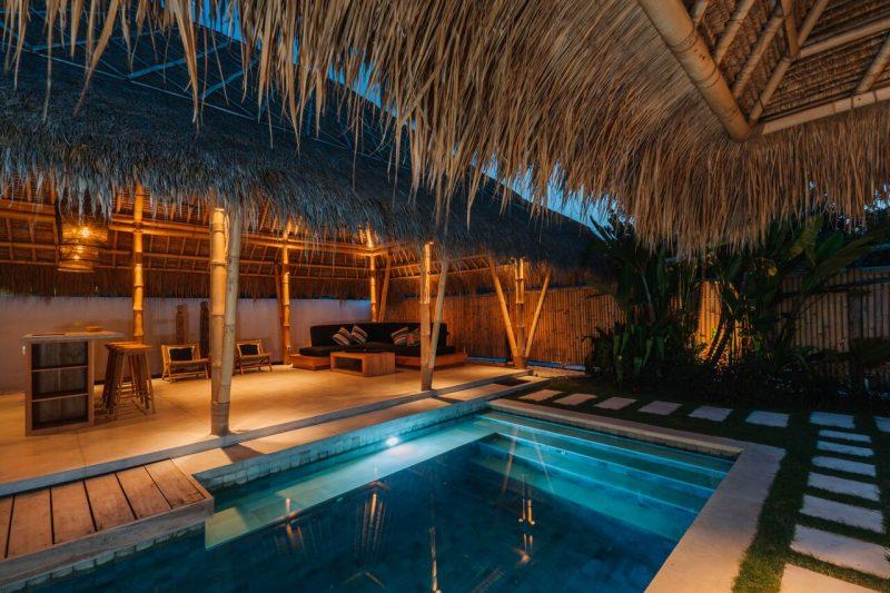 Villa Lagarto, luxury villa, private villa, , lembongan villas, the Lembongan Traveller, Lembongan Accommodation, Lembongan Resorts, Lembongan Hotels