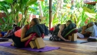 Yoga Bliss, Nusa Lembongan Villas, Lembongan Hotels, Lembongan Resorts, Lembongan Bungalows, Lembongan Villas, The Lembongan Traveller, Nusa Lembongan Hotels, Nusa Lembongan Resorts, Nusa Lembongan Bungalows, Nusa Lembongan Villas,
