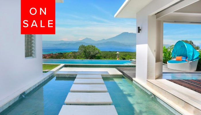 353 Degrees North, Nusa Lembongan Villas, Lembongan Hotels, Lembongan Resorts, Lembongan Bungalows, Lembongan Villas, The Lembongan Traveller, Nusa Lembongan Hotels, Nusa Lembongan Resorts, Nusa Lembongan Bungalows, Nusa Lembongan Villas,