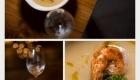 Hai Ri Zen Restaurant, Nusa Lembongan Villas, Lembongan Hotels, Lembongan Resorts, Lembongan Bungalows, Lembongan Villas, The Lembongan Traveller, Nusa Lembongan Hotels, Nusa Lembongan Resorts, Nusa Lembongan Bungalows, Nusa Lembongan Villas,