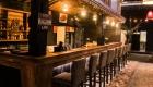 L Good Bar and Grill, Nusa Lembongan Villas, Lembongan Hotels, Lembongan Resorts, Lembongan Bungalows, Lembongan Villas, The Lembongan Traveller, Nusa Lembongan Hotels, Nusa Lembongan Resorts, Nusa Lembongan Bungalows, Nusa Lembongan Villas,