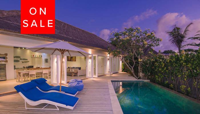 Villa Escape, Nusa Lembongan Villas, Lembongan Villas, The Lembongan Traveller, Lembongan Resorts, Nusa Lembongan accommodation