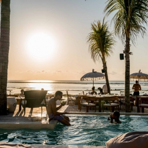 Ohana's Beach Lounge, Nusa Lembongan Villas, Lembongan Hotels, Lembongan Resorts, Lembongan Bungalows, Lembongan Villas, The Lembongan Traveller, Nusa Lembongan Hotels, Nusa Lembongan Resorts, Nusa Lembongan Bungalows, Nusa Lembongan Villas,