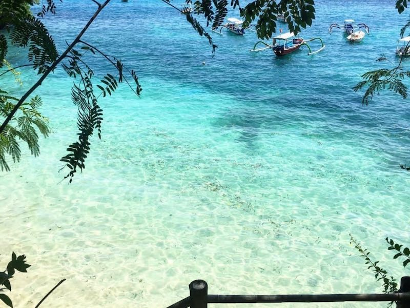 Lembongan's Best Beaches, Coconut Beach, Nusa Lembongan Villas, Lembongan Hotels, Lembongan Resorts, Lembongan Bungalows, Lembongan Villas, The Lembongan Traveller, Nusa Lembongan Hotels, Nusa Lembongan Resorts, Nusa Lembongan Bungalows, Nusa Lembongan Villas,