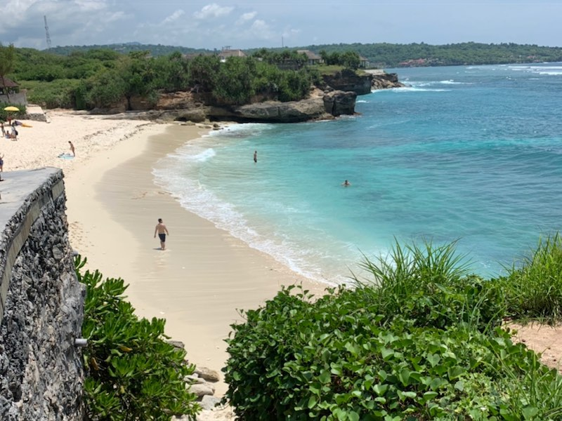 Lembongan's Best Beaches, Dream Beach, Nusa Lembongan Villas, Lembongan Hotels, Lembongan Resorts, Lembongan Bungalows, Lembongan Villas, The Lembongan Traveller, Nusa Lembongan Hotels, Nusa Lembongan Resorts, Nusa Lembongan Bungalows, Nusa Lembongan Villas,