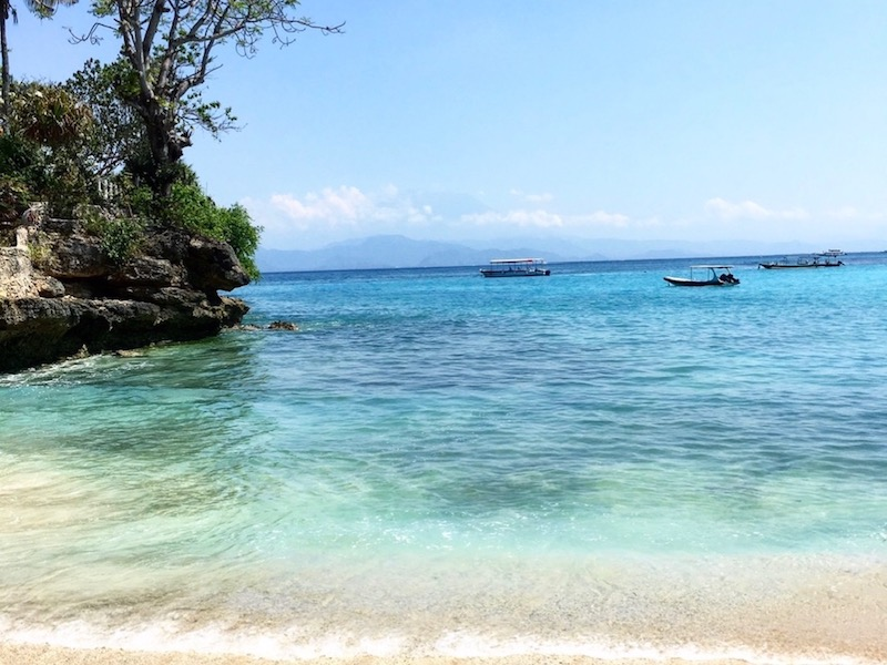 Lembongan's Best Beaches, Mushroom Beach, Nusa Lembongan Villas, Lembongan Hotels, Lembongan Resorts, Lembongan Bungalows, Lembongan Villas, The Lembongan Traveller, Nusa Lembongan Hotels, Nusa Lembongan Resorts, Nusa Lembongan Bungalows, Nusa Lembongan Villas,