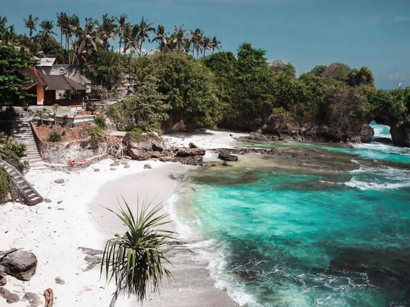 Lembongan's Best Beaches, Secret Beach, Nusa Lembongan Villas, Lembongan Hotels, Lembongan Resorts, Lembongan Bungalows, Lembongan Villas, The Lembongan Traveller, Nusa Lembongan Hotels, Nusa Lembongan Resorts, Nusa Lembongan Bungalows, Nusa Lembongan Villas,