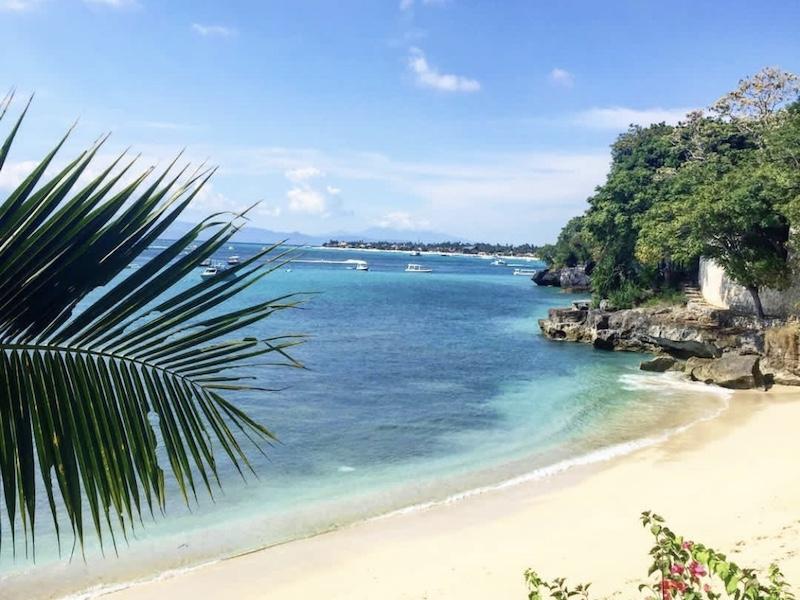 Lembongan's Best Beaches, Tamarind Beach, Nusa Lembongan Villas, Lembongan Hotels, Lembongan Resorts, Lembongan Bungalows, Lembongan Villas, The Lembongan Traveller, Nusa Lembongan Hotels, Nusa Lembongan Resorts, Nusa Lembongan Bungalows, Nusa Lembongan Villas,