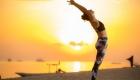 Serenity Yoga Lembongan, Nusa Lembongan Villas, Lembongan Hotels, Lembongan Resorts, Lembongan Bungalows, Lembongan Villas, The Lembongan Traveller, Nusa Lembongan Hotels, Nusa Lembongan Resorts, Nusa Lembongan Bungalows, Nusa Lembongan Villas,
