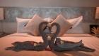 Villa Chantique - Aqua Nusa, Nusa Lembongan Villas, Lembongan Hotels, Lembongan Resorts, Lembongan Bungalows, Lembongan Villas, The Lembongan Traveller, Nusa Lembongan Hotels, Nusa Lembongan Resorts, Nusa Lembongan Bungalows, Nusa Lembongan Villas,