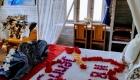 Villa Gede, Nusa Lembongan Villas, Lembongan Hotels, Lembongan Resorts, Lembongan Bungalows, Lembongan Villas, The Lembongan Traveller, Nusa Lembongan Hotels, Nusa Lembongan Resorts, Nusa Lembongan Bungalows, Nusa Lembongan Villas,
