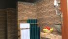 Breeze Villa, Nusa Lembongan Villas, Lembongan Hotels, Lembongan Resorts, Lembongan Bungalows, Lembongan Villas, The Lembongan Traveller, Nusa Lembongan Hotels, Nusa Lembongan Resorts, Nusa Lembongan Bungalows, Nusa Lembongan Villas,