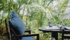 Batu Karang Resort & Day Spa, Nusa Lembongan Villas, Lembongan Hotels, Lembongan Resorts, Lembongan Bungalows, Lembongan Villas, The Lembongan Traveller, Nusa Lembongan Hotels, Nusa Lembongan Resorts, Nusa Lembongan Bungalows, Nusa Lembongan Villas,