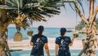 Sandy Bay Lembongan, Lembongan Hotels, Lembongan Resorts, Lembongan Bungalows, Lembongan Villas, The Lembongan Traveller, Nusa Lembongan Hotels, Nusa Lembongan Resorts, Nusa Lembongan Bungalows, Nusa Lembongan Villas,