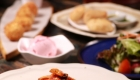Chill & Grill Resto, Lembongan Hotels, Lembongan Resorts, Lembongan Bungalows, Lembongan Villas, The Lembongan Traveller, Nusa Lembongan Hotels, Nusa Lembongan Resorts, Nusa Lembongan Bungalows, Nusa Lembongan Villas,